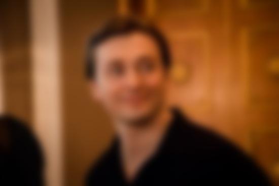 Сергей Безруков поведал овнебрачных детях