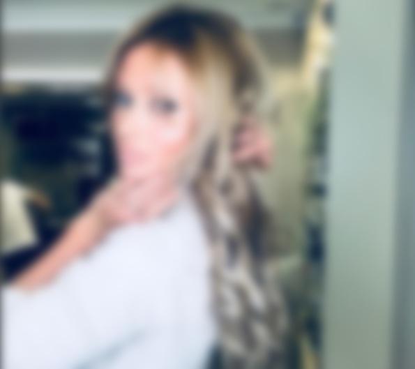 Дана Борисова призналась, что наркотики ейдавала мать