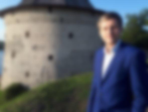 Борис Корчевников возвращается на«Россию 1»