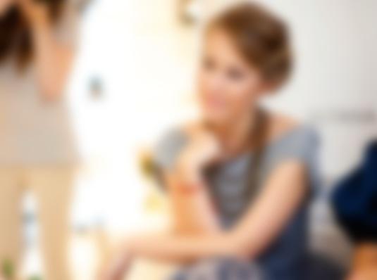 У Татьяна Арно есть эротические фотографии. Выложены на Starsru.ru