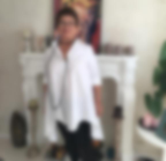 Мать Жанны Фриске изменила внешность