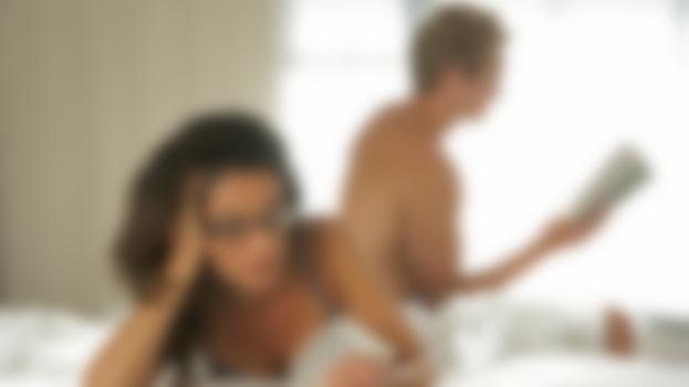 Женское отношение к сексу фото 116-700