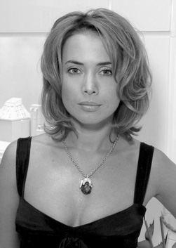 Жанна Фриске: последние фотографии перед смертью, болезнь