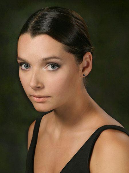 Наталья антонова рост высокооплачиваемая работа для девушек новороссийск