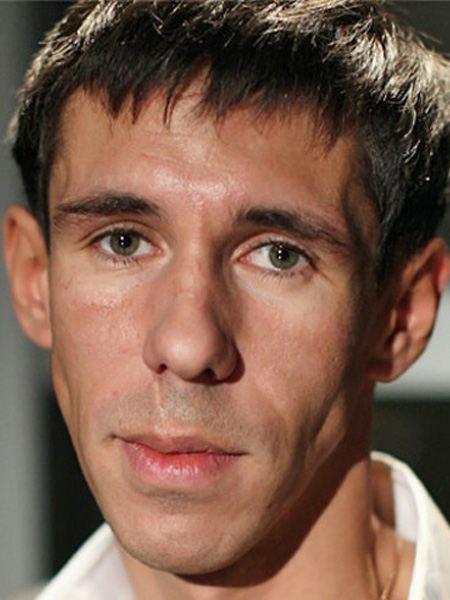Алексей панин актер сексуальная ориентация