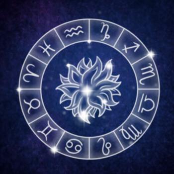 индивидуальный гороскоп близнецы