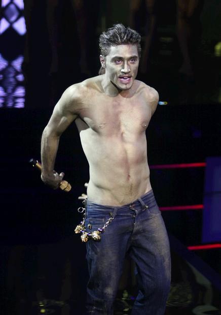 Дима билан секс фото