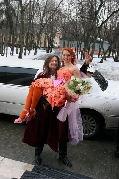 свадьба джигурды и анисиной фото