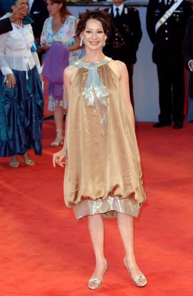 Платье чулпан