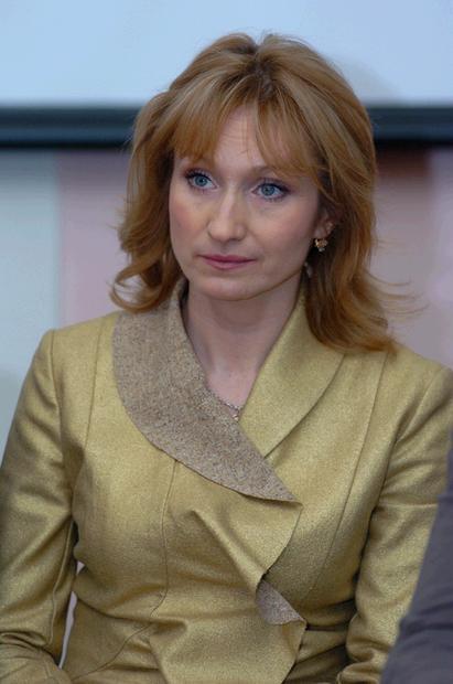 Ольга прокофьева лучшая роль камеди клаб старые выпуски павел воля