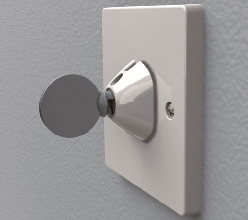 защитные уголки силиконовые для мебели