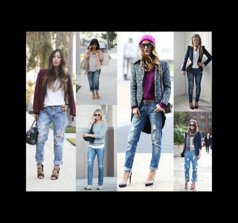 порно молодые в джинсах шортах фото
