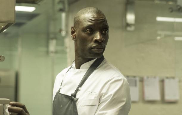 Chef movies 2015 free
