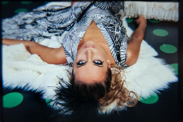 Супруг Иры Билык обнародовал неизданные доэтого фото Жанны Фриске