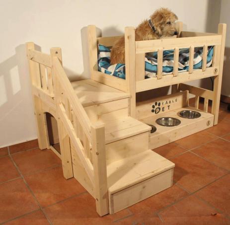Как сделать домик для кошки из коробки своими 584