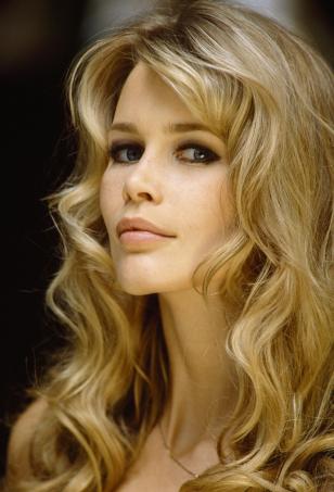 Компании красивых блондинок 6 фотография