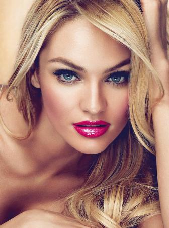 Компании красивых блондинок 1 фотография