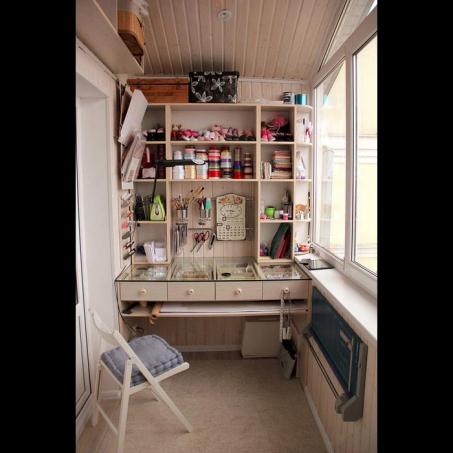 Если помещение для кабинета уже есть, стоит задуматься об оборудовании.