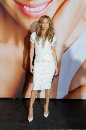 Дженнифер Лопес Jennifer Lopez 5935 фото