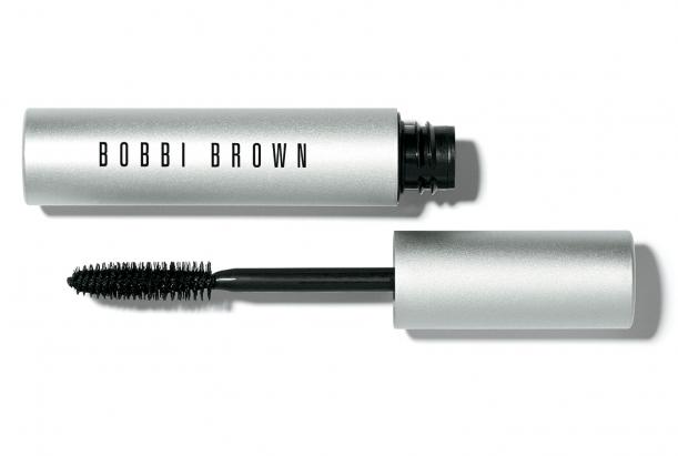 Тушь Smokey Eye Bobbi Brown