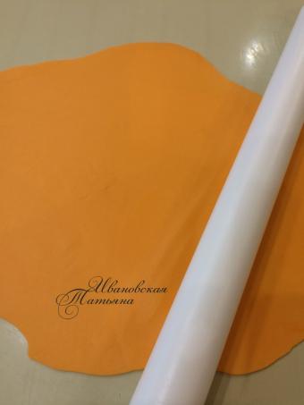 Подставка для торта из фанеры своими руками фото 970
