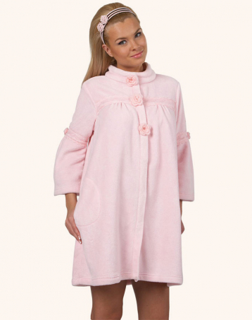 a7aab81cba0ea Как выбрать «правильный» махровый халат?