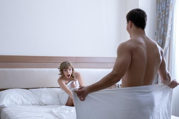 Секс между тест и нивеста видео фото 294-916